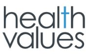 Health Values